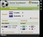 Socceroos_2