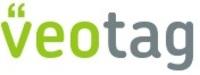 Veotag_logo_small_1